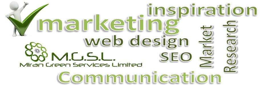 inspirational-marketing-and-market-intelligence